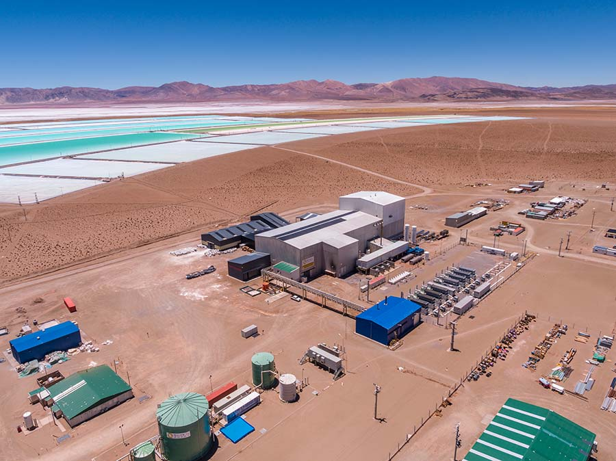 Salar-de-Olaroz-Lithium-Facility